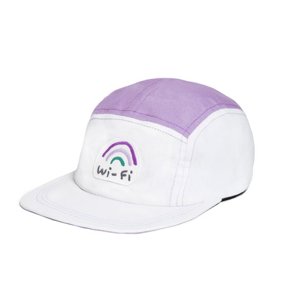 Image of WIFI CAP