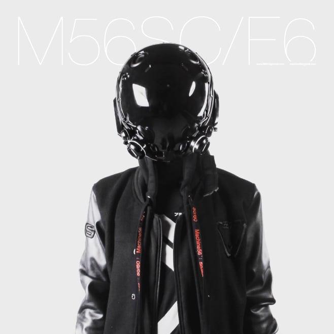 M56SC-F6