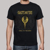Trial and Triumph T-Shirt