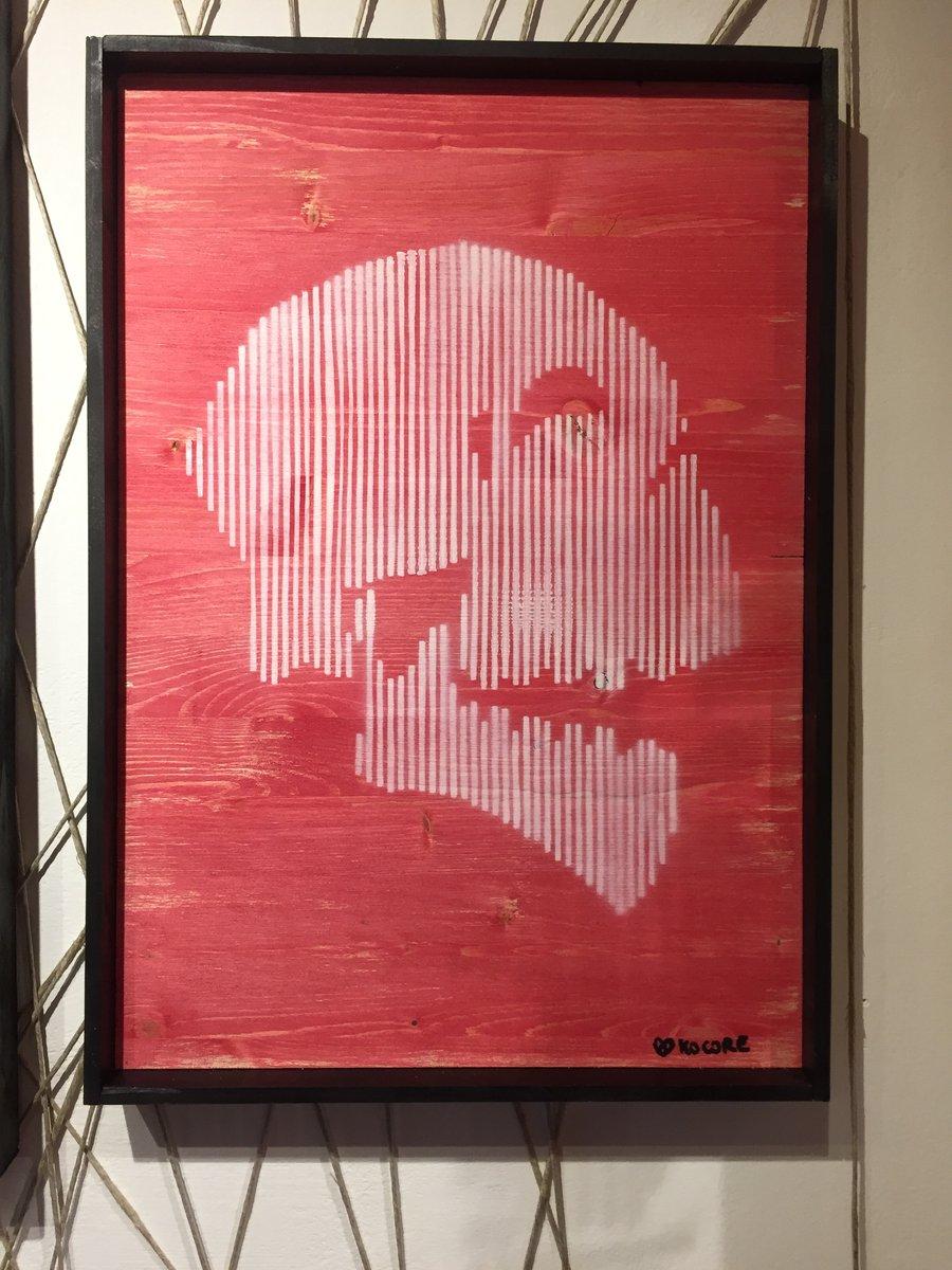 Image of Skull Smiling