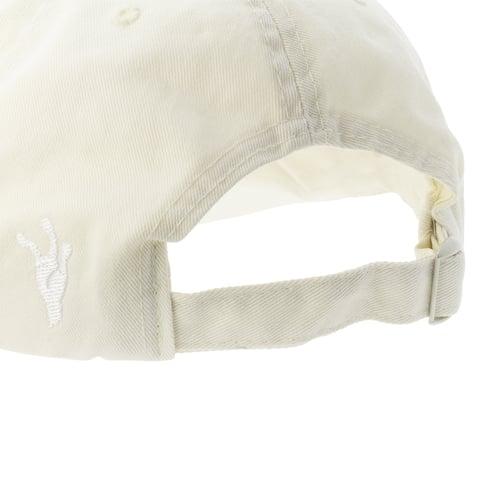 Image of Gorra Anti-Human Beige