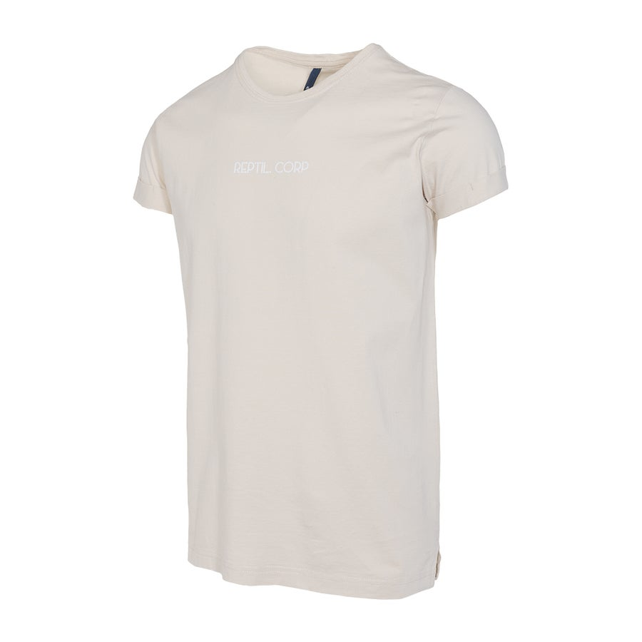 Image of Camiseta Reptil. Laser Gun Sand