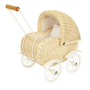 Image of The Grace Pram