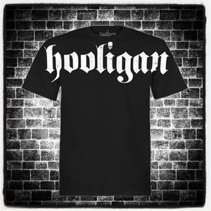 Image of TS Hooligan Allover