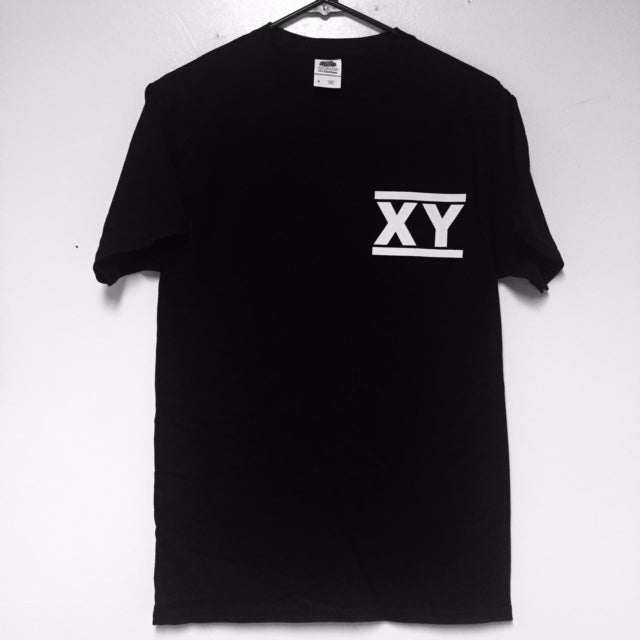 "Image of EX YOUTH - ""Oakland Intervention"" T-Shirt"