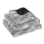 Image of Abyss Cozi Guest Towels