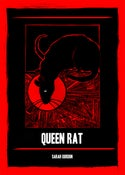 Image of Queen Rat