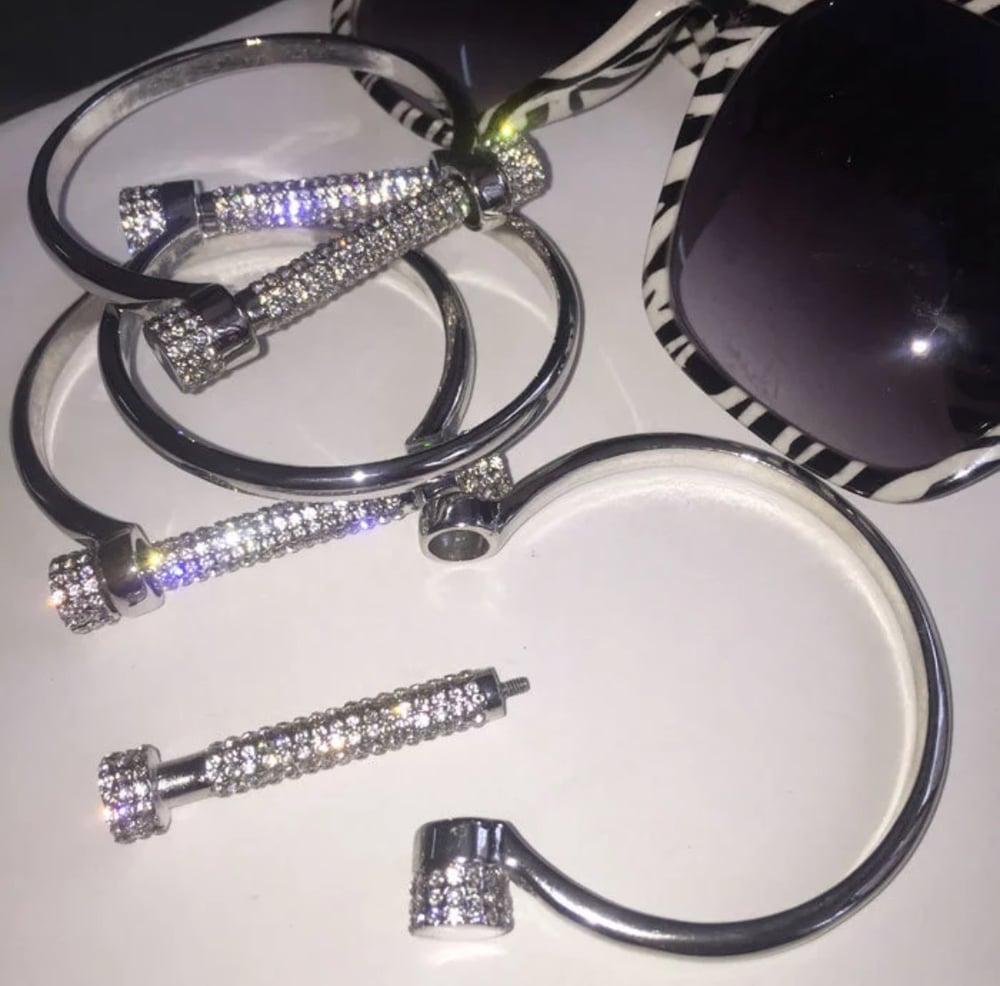 Image of Calynn Bracelet