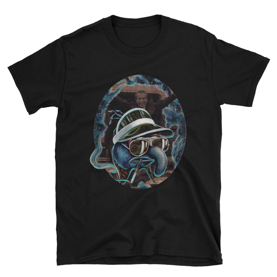 Image of Gonzo T-Shirt