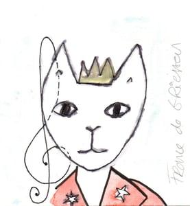 Image of  MINI AQUARELLE