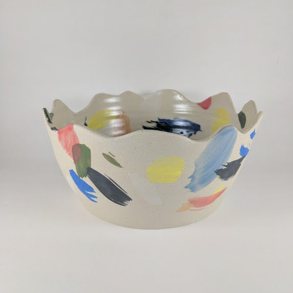 Image of Swipe Bowl