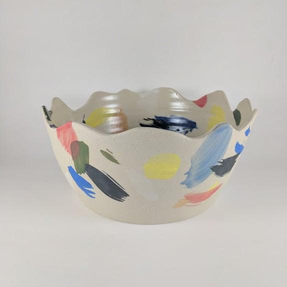 Image of Swipe Bowl