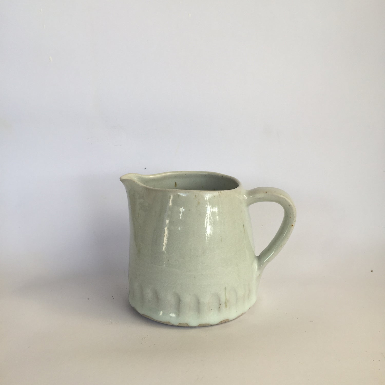 Image of Milk Maidens
