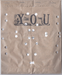 Image of $8 Zine Pack