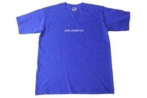 Image of Doublethink T-Shirt