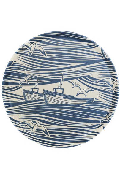 Image of Whitby Bamboo Tray