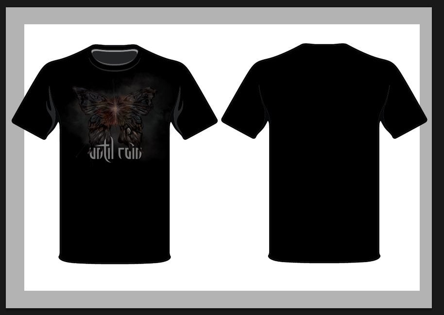 Image of Inure T-Shirt