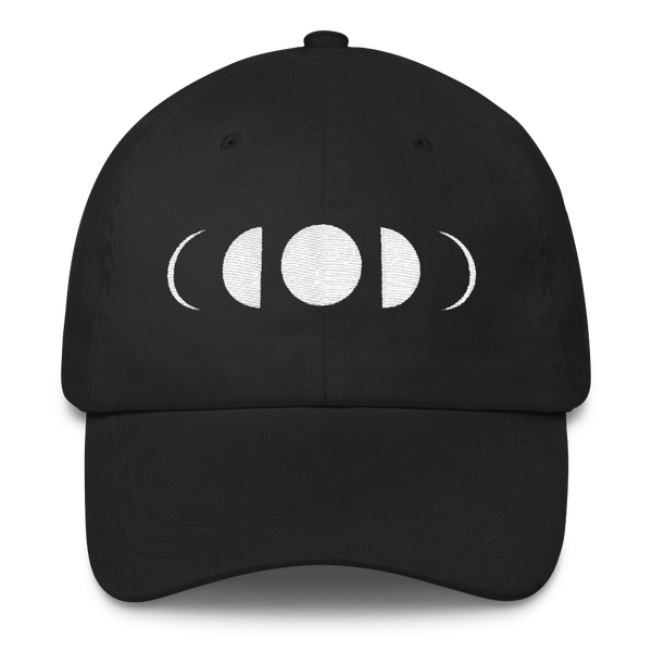 Image of Phased Films Hat