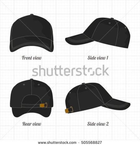 6cb2e88ef19 Image of Custom dad hats