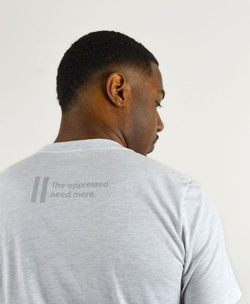 Image of Ally T-Shirt