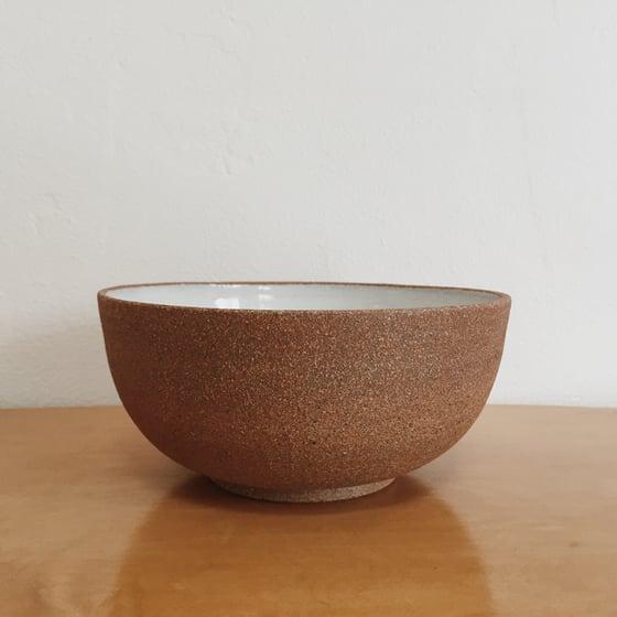 Image of Terra Bowl