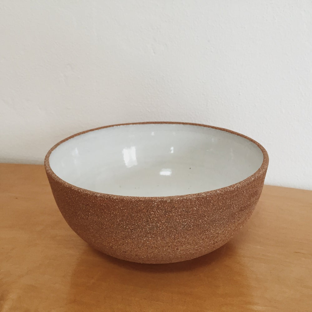 Image of Terra Bowl