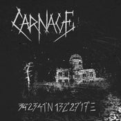 "Image of CARNAGE 34º23""41'N 132º27""17'E (Demo 2017)"
