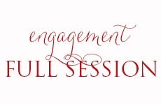 Image of FULL SESSION - ENGAGEMENT