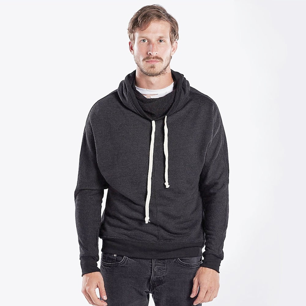 Image of Hoodie jogger set