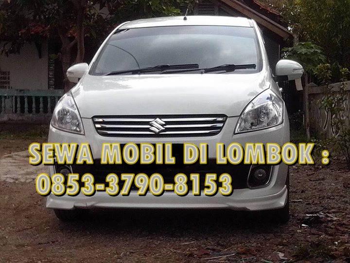 Image of Tlp Sewa Mobil Yang Murah Di Mataram Promo