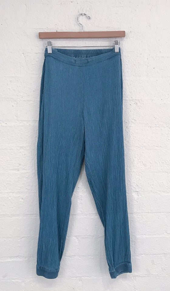 Image of SALE Sam & Lavi Simon Pants