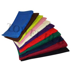 Image of Salon Towels