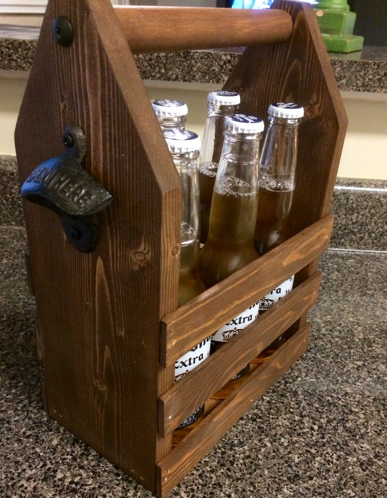Image of Drink Caddy