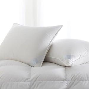 Image of Scandia Copenhagen Pillows