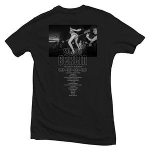 Image of So Not Berlin - T Shirt - L