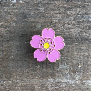 Image of Enamel Pins