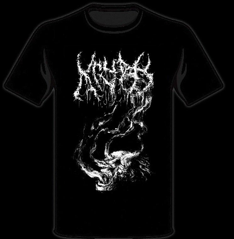 Image of Exhaler T-Shirt