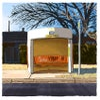 Ainslie, Chisholm Street, digital print