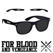 Image of ACHC sunglasses