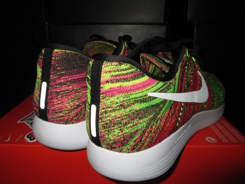 premium selection d0c2a 864a6 LunarEpic Low Flyknit OC
