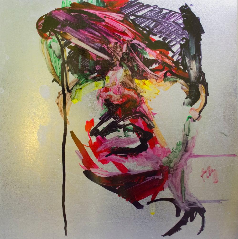 Image of Untitled 4