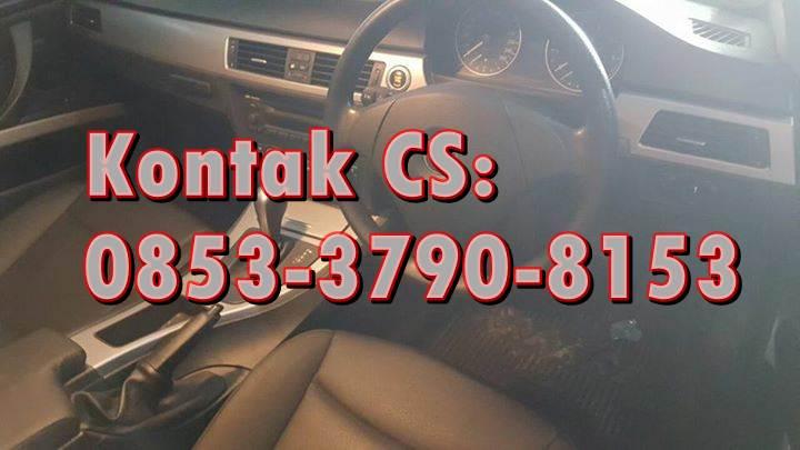 Image of Paket Liburan Sewa Mobil Innova Di Lombok