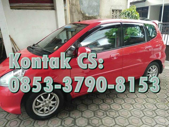 Image of Rental Sewa Mobil Di Lombok Murah