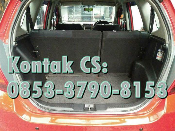 Image of Tour Murah Plus Sewa Mobil Di Lombok