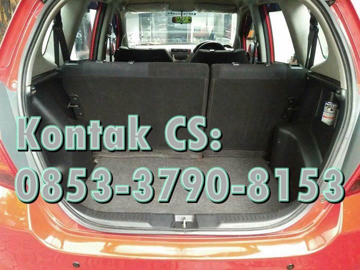 Image of Tour Murah Plus Sewa Mobil Di Lombok