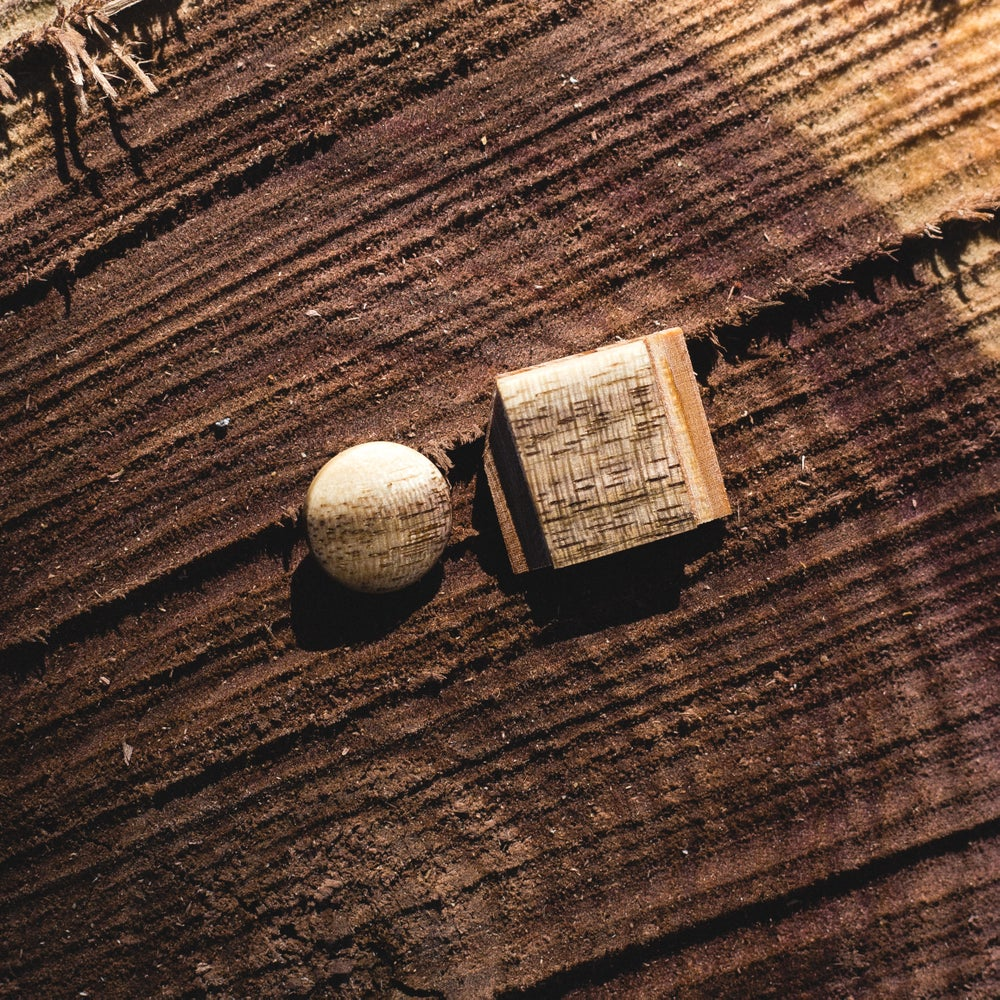 Image of Black Walnut