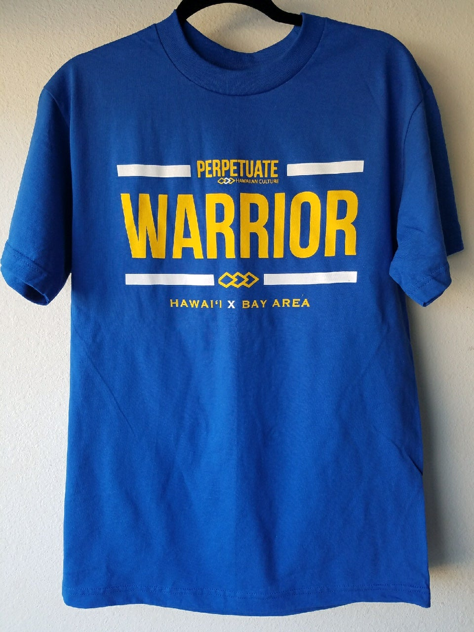 Image of Warrior Shirt