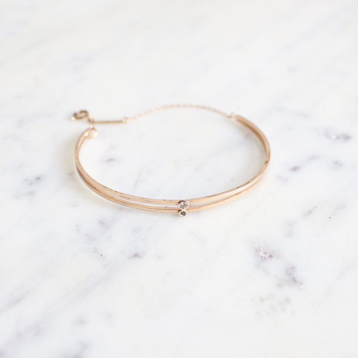 Image of Breeze Cuff Bracelet