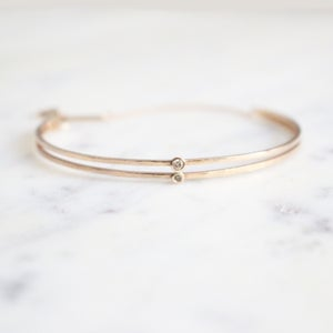 Image of Breeze Cuff Bracelet