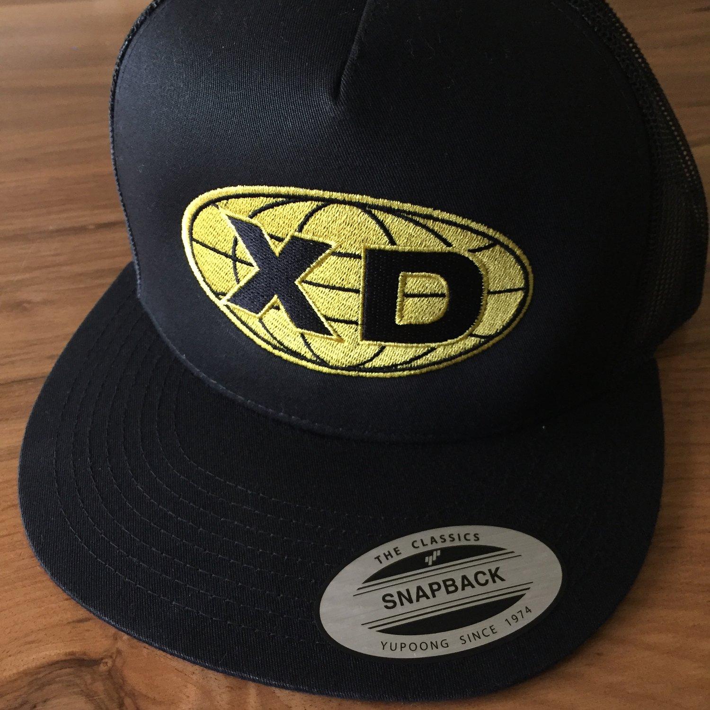 Image of LR XD Hat